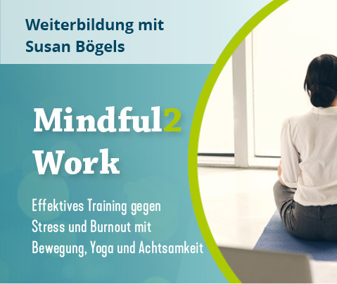 https://www.arbor-seminare.de/mindful-2-work-teacher-training
